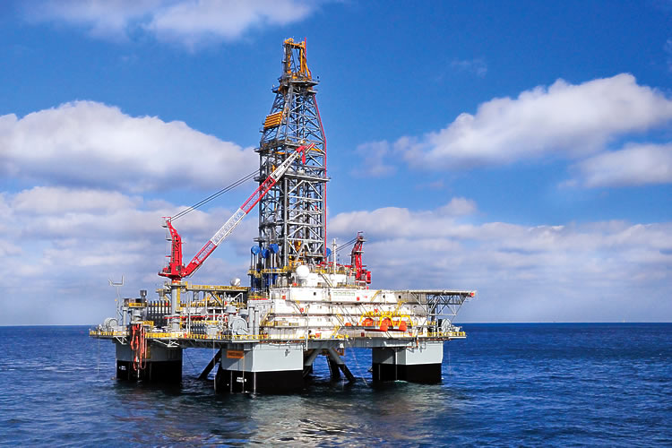 Offshore Marine Photos : Marine and offshore